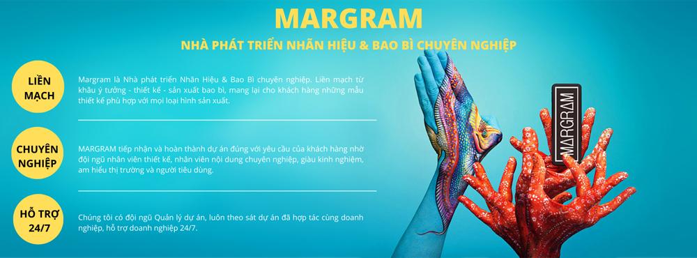 margram-nha-phat-trien-nhan-hieu-va-bao-bi-chuyen-nghiep