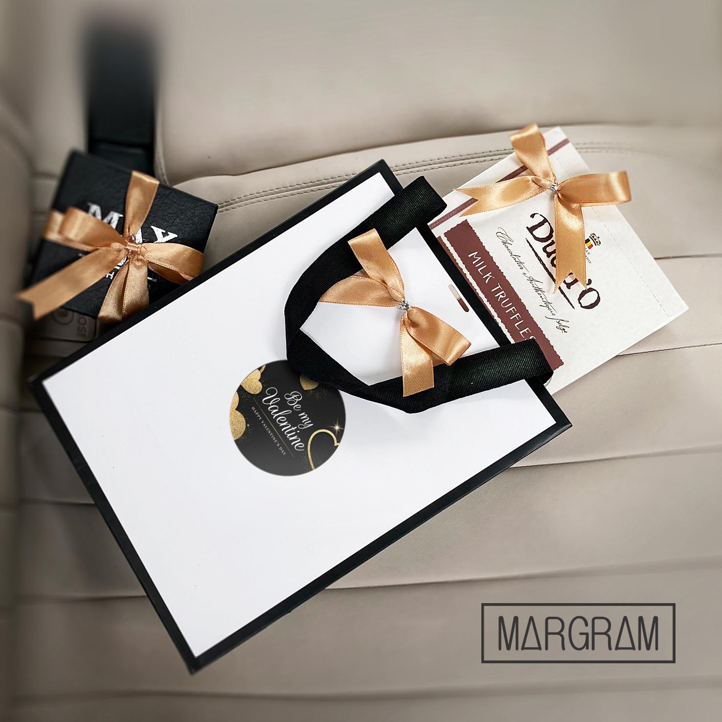 tui-valentine-margram-04