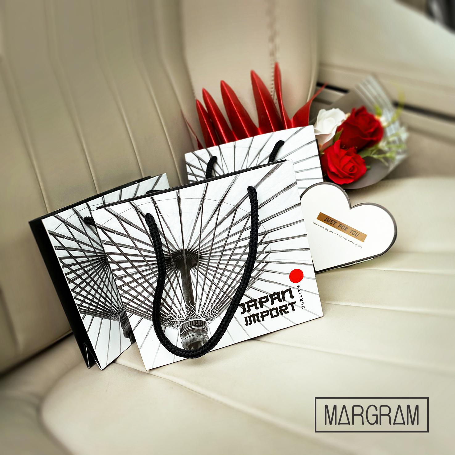 tui-valentine-margram-09