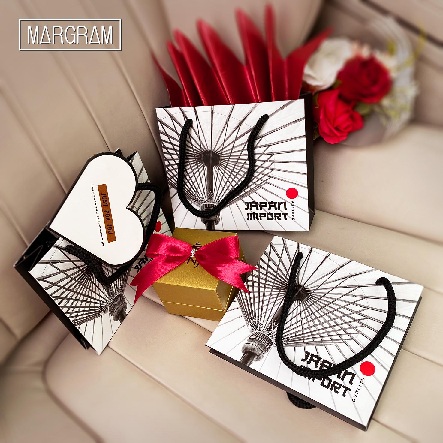 tui-valentine-margram-10