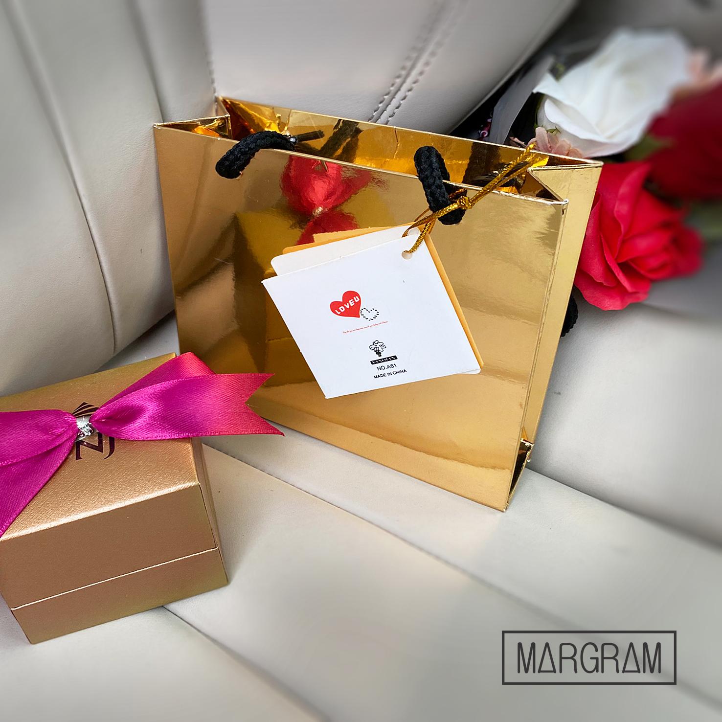 tui-valentine-margram-07
