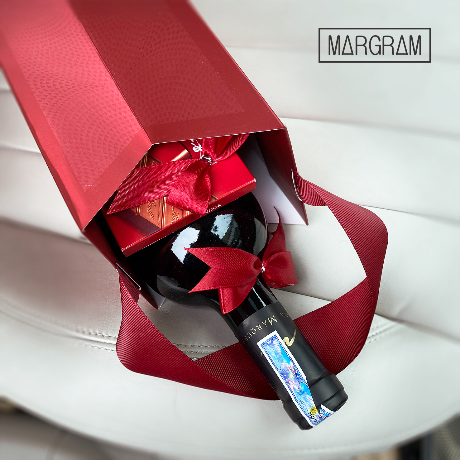 tui-valentine-margram-02