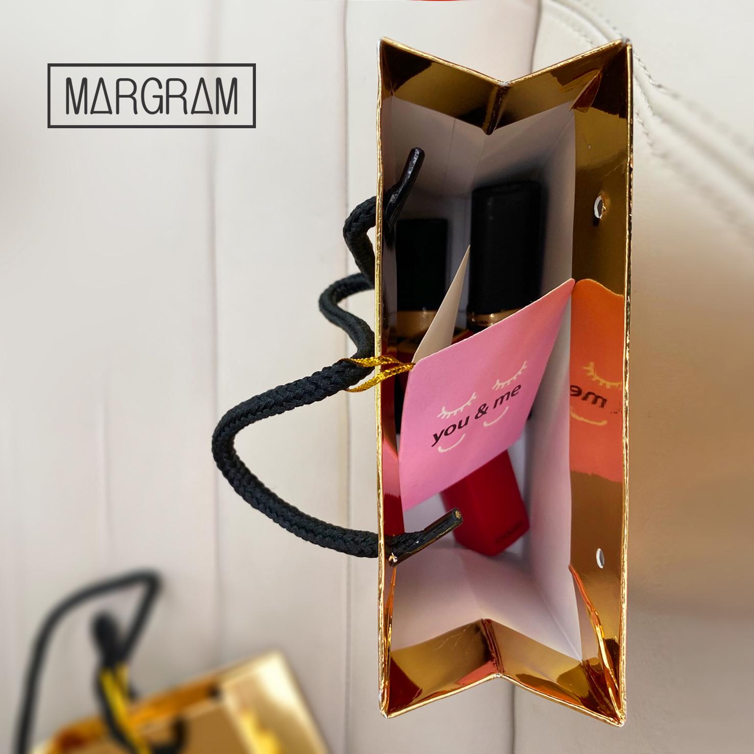 tui-valentine-margram-08