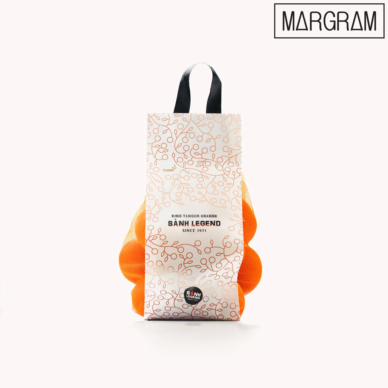 tron-bo-bao-bi-dung-cam-margram-03