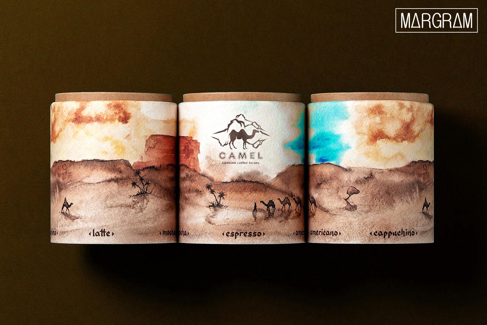 bao-bi-ca-phe-camel-margram-02