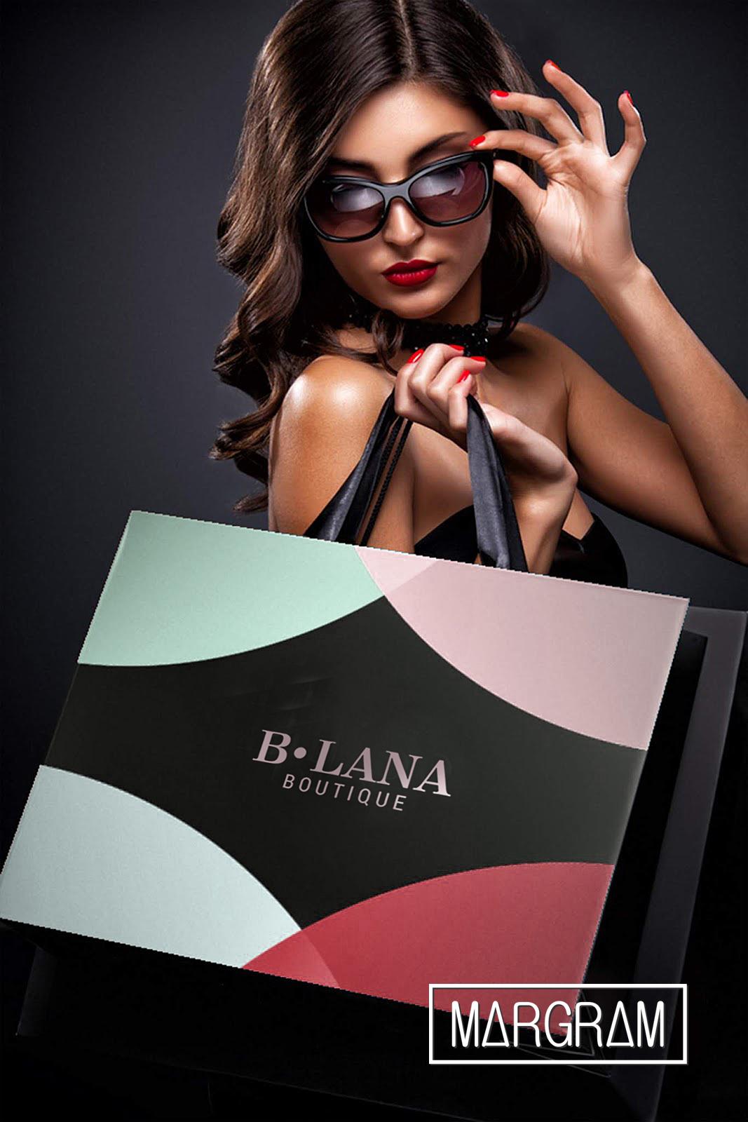 nhan-dien-nhan-hieu-b.lana-boutique-margram-03