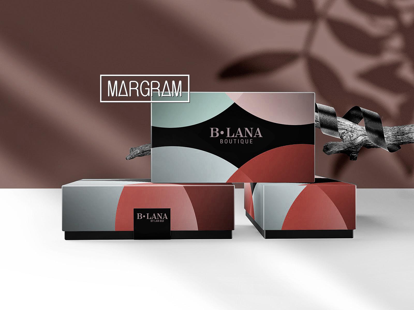 nhan-dien-nhan-hieu-b.lana-boutique-margram-02