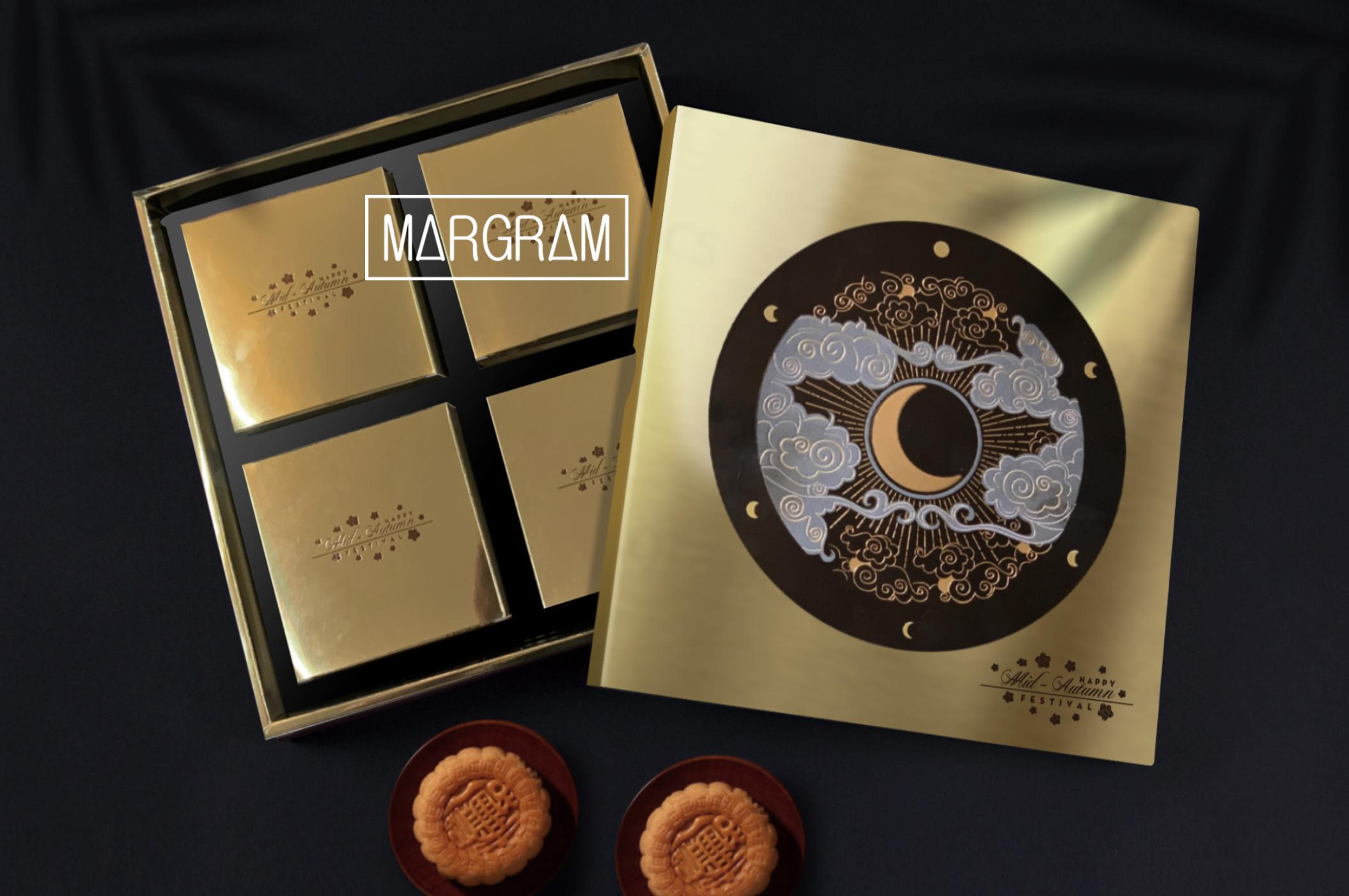 hop-banh-trung-thu-thu-vong-nguyet-margram-2