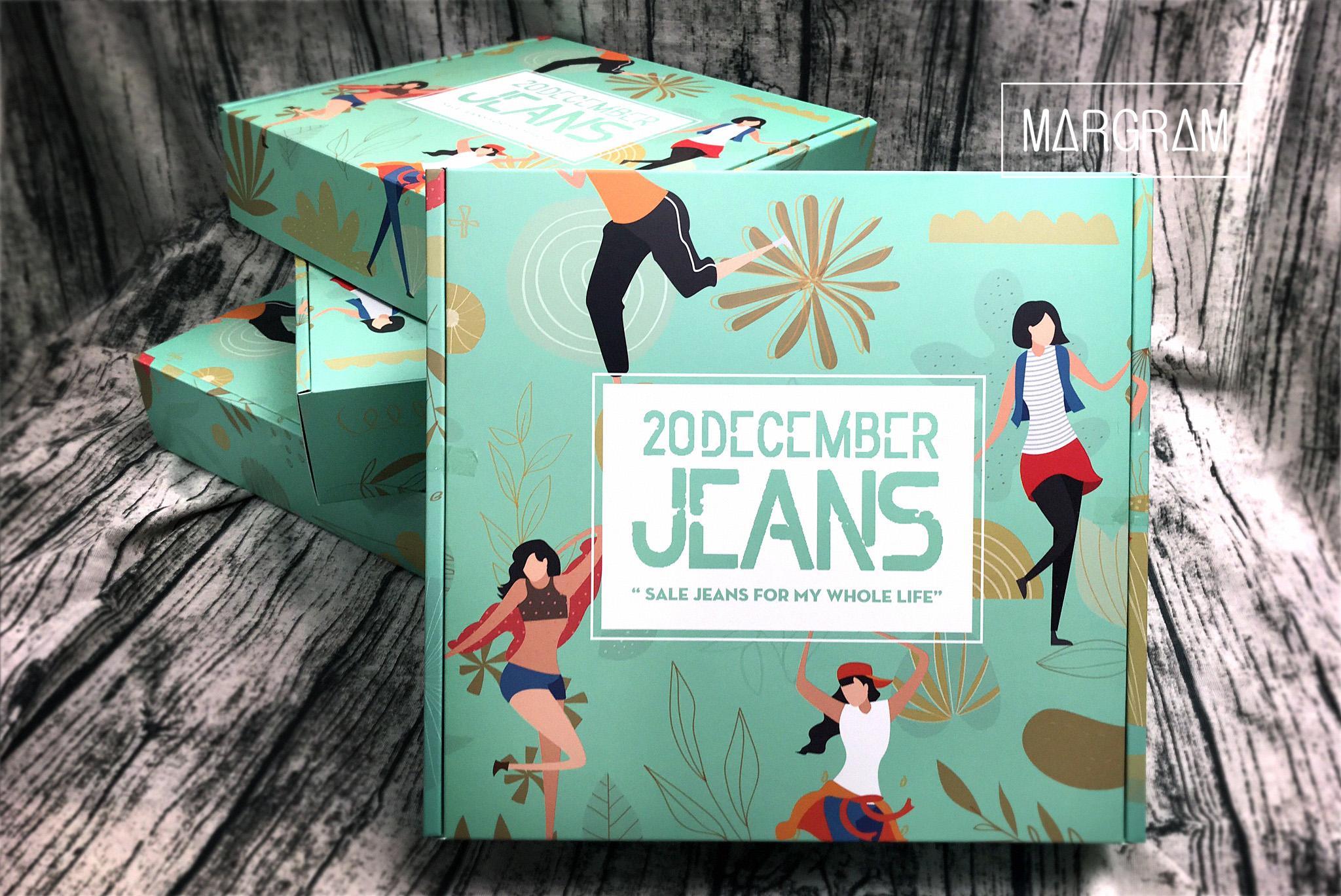 hop-thoi-trang-20-december-jeans-margram-07