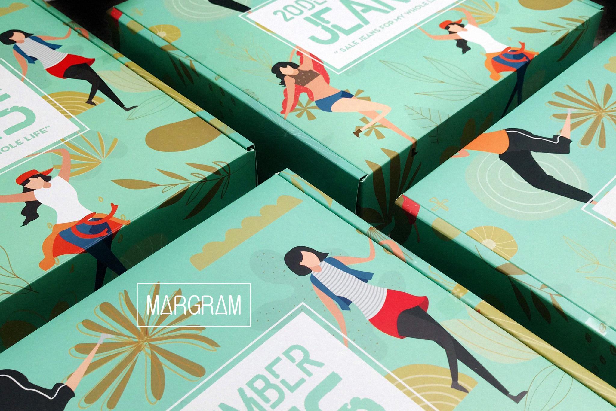 hop-thoi-trang-20-december-jeans-margram-04
