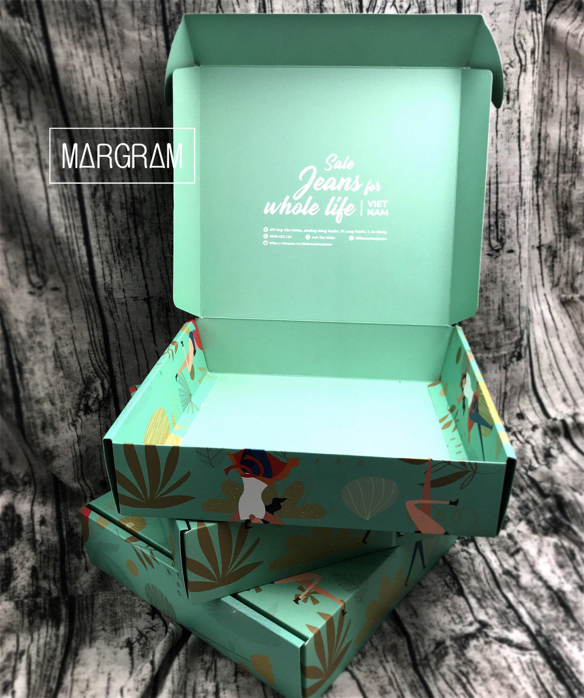 hop-thoi-trang-20-december-jeans-margram-02