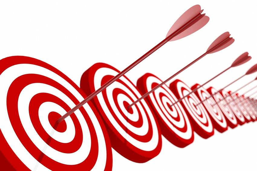 Giá trị nhận diện thương hiệu tác động tích cực tới doanh số bán hàng