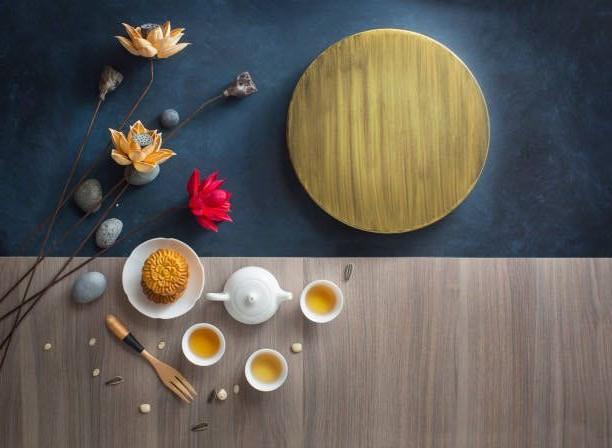 Từ A tới Z cách làm bánh Trung thu tại nhà đơn giản mà siêu ngon