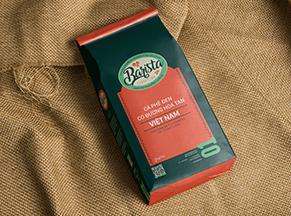 Túi giấy cà phê