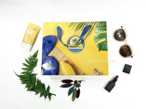 Túi giấy thời trang | MGT - 2622 - 222